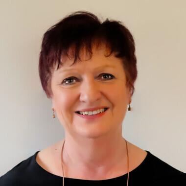 Chantal Besançong – Francaltroff – 57670 – Conseiller SAFTI