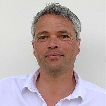 Michel Leitao-Carrico – Chaumont En Vexin – 60240 – Conseiller SAFTI