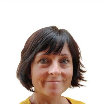 Fanny Linares – Corneilla-La-Riviere – 66550 – Conseiller SAFTI