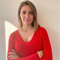 Aline Fouque – Salon De Provence – 13300 – Conseiller SAFTI