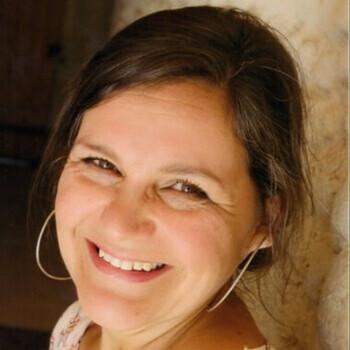 Carolina Mallet – Clamart – 92140 – Conseiller SAFTI