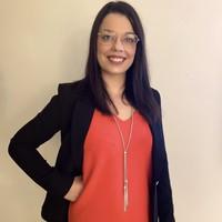 Bernadette Pichon – Ville-La-Grand – 74100 – Conseiller SAFTI