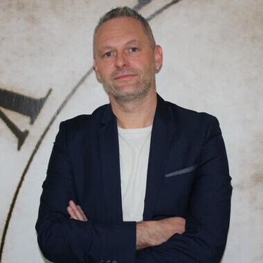 Jérémy Schoutz – Trieux – 54750 – Conseiller SAFTI
