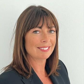 Sandrine Toniolo – Le Tignet – 06530 – Conseiller SAFTI