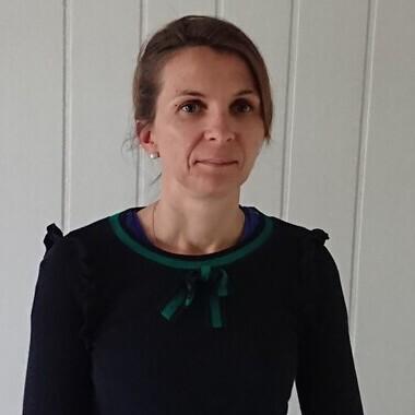 Anne-Lise Patel – Bois D Amont – 39220 – Conseiller SAFTI