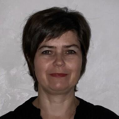 Stéphanie Roux – Montseugny – 70140 – Conseiller SAFTI