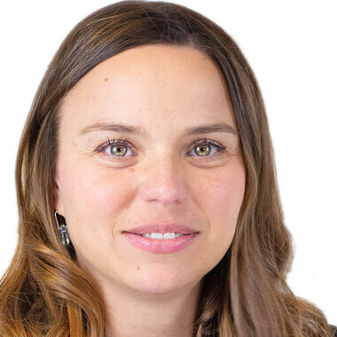 Lisa Arfi – Toulon – 83000 – Conseiller SAFTI