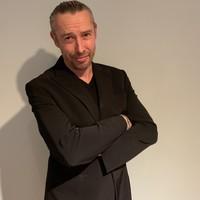 Hervé Bakalarek-Fouquet – Epernay – 51200 – Conseiller SAFTI