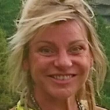 Emmanuelle Barrez Sinet – Rognes – 13840 – Conseiller SAFTI
