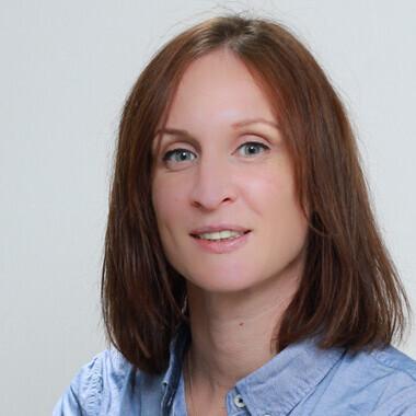 Stéphanie Demuer – Tresserve – 73100 – Conseiller SAFTI