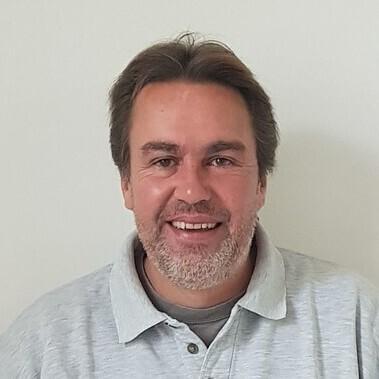 Christophe Kuene – Vernon – 27200 – Conseiller SAFTI