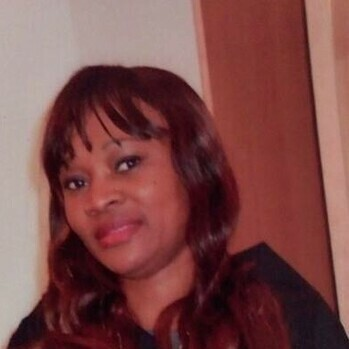 Edith Leklema – Pomponne – 77400 – Conseiller SAFTI