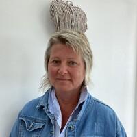 Carole Rattier – Arras – 62000 – Conseiller SAFTI