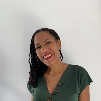 Sabrina Daclinat – Case-Pilote – 97222 – Conseiller SAFTI