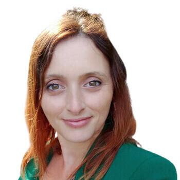 Émilie Gasset – Revel – 31250 – Conseiller SAFTI
