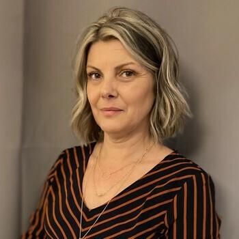 Sandrine Martin – Clermont-Ferrand – 63000 – Conseiller SAFTI