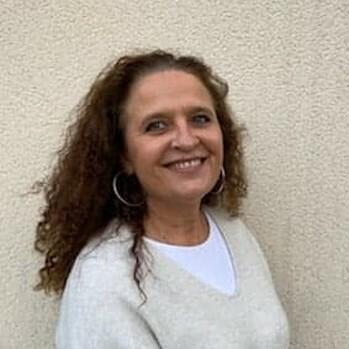 Nathalie Prioux – Asnieres-Sur-Nouere – 16290 – Conseiller SAFTI