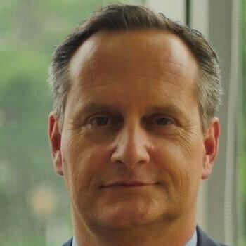 Daniel Klein – Montauroux – 83440 – Conseiller SAFTI