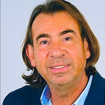 Pierre Villeneuve – Valras-Plage – 34350 – Conseiller SAFTI