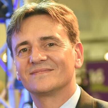 Michel Blanck – Colmar – 68000 – Conseiller SAFTI