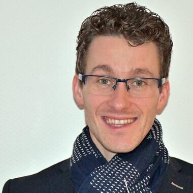 Philippe Debroise – Bourgvallees – 50750 – Conseiller SAFTI