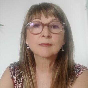 Françoise Da Silva – Merignac – 33700 – Conseiller SAFTI