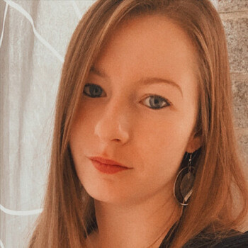 Julie Delaforge – Bussiere-Badil – 24360 – Conseiller SAFTI