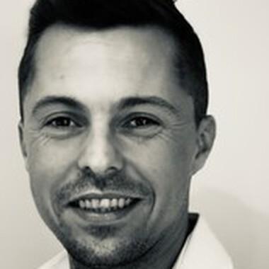 Mike Delahaye – Merignac – 33700 – Conseiller SAFTI