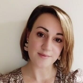Lucie Deshoulières – Chaveria – 39270 – Conseiller SAFTI