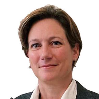Marion Mondon – Eybens – 38320 – Conseiller SAFTI