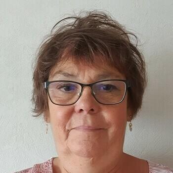 Nadine Provence – Epertully – 71360 – Conseiller SAFTI