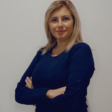 Sophie Sutera – Cabries – 13480 – Conseiller SAFTI