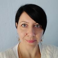 Ingrid  Vati – Etaples – 62630 – Conseiller SAFTI