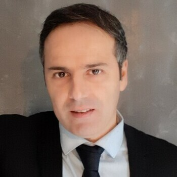 Hassan Benyachou – Brie-Comte-Robert – 77170 – Conseiller SAFTI
