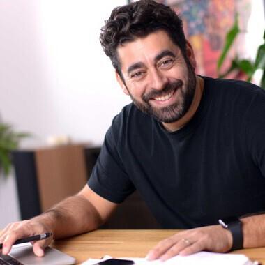Marc De Almeida – Magny-Le-Hongre  – 77700 – Conseiller SAFTI