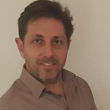 Philippe Lopez – Saint-Cyr-Sur-Mer – 83270 – Conseiller SAFTI