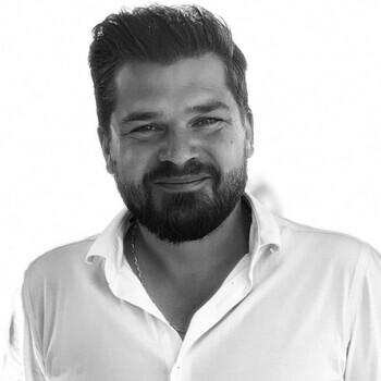 Johan Perlier – Arsac – 33460 – Conseiller SAFTI
