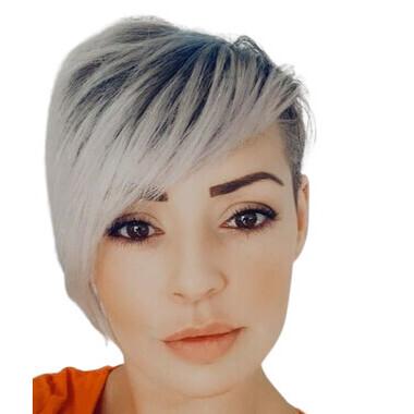 Johanna Villaume – Joncherey – 90100 – Conseiller SAFTI