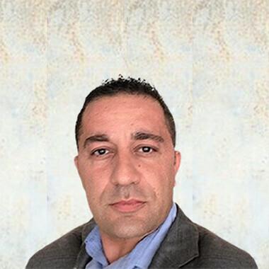 Pierre Zaffiro – Llupia – 66300 – Conseiller SAFTI