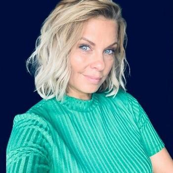 Fabienne Orain – Trans En Provence – 83720 – Conseiller SAFTI