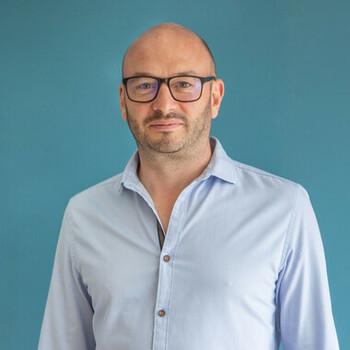 Gregory Plasmanne – Besse-Sur-Issole – 83890 – Conseiller SAFTI