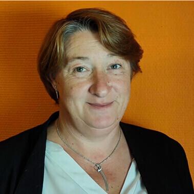 Karine Quillaud – Nantes – 44300 – Conseiller SAFTI