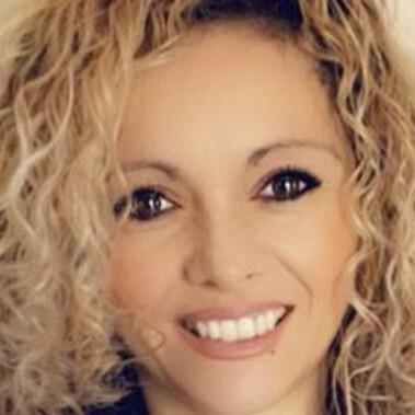 Nadia Saporito – Dax – 40100 – Conseiller SAFTI