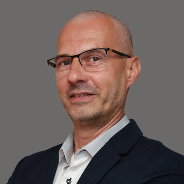 Christophe Dotte – Saint-Remy-Sur-Avre – 28380 – Conseiller SAFTI