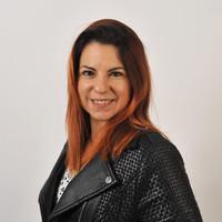 Linda Le Sager – Moelan Sur Mer – 29350 – Conseiller SAFTI