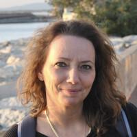 Isabelle Morel – Lanvallay – 22100 – Conseiller SAFTI