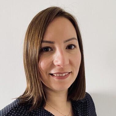 Aurélie Danvert – Rueil-Malmaison – 92500 – Conseiller SAFTI