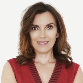 Nathalie Le Borgne – Castres – 81100 – Conseiller SAFTI