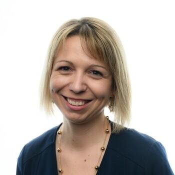 Pauline Joux – Bulgneville – 88140 – Conseiller SAFTI
