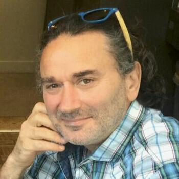 Richard Ricoul – Houlgate – 14510 – Conseiller SAFTI